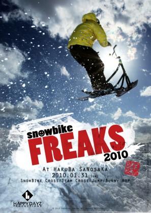 freaks101-297x420