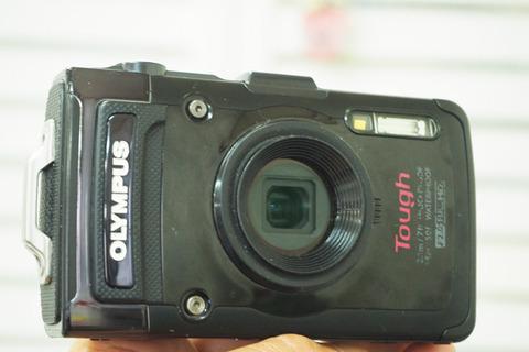 P7040007