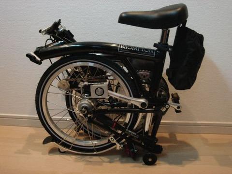 M3L_2008