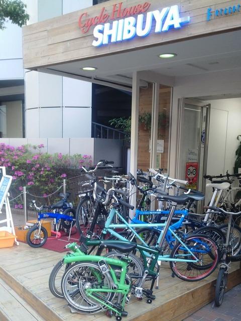 Shibuya_050313_01