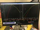 ベンツ,W212,E300,W221,S63AMG,ECUチューニング