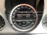 ベンツ,W212,E3000,ECUチューン,コーディング
