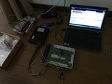 ベンツ,エンジンコンピューター,チューニング,ECU,MED17.7.1