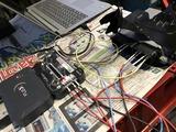 ベンツ,W212,E350CDI,ECUチューン,コーディング