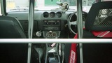 S30,フェアレディZ,L28改
