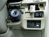 F50,シーマ,DIY,インストルメント,ロアドライバー