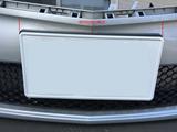 W212,E63AMG仕様,フロントバンパー,取り付け,取り外し