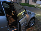 VW,GOLF,GTI,アイオーク,中古車