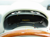 F50,シーマ,DIY,メーターフード,取り外し