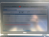 W212,E300,ECUチューン,コーディング,VEDIAMO