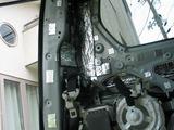 HFC26,セレナ,DIY,改造,アイオーク