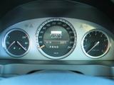 W204,Cクラス,C200,アバンギャルドS,アイオーク,中古車