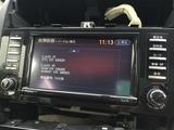 HFC26,セレナ,DIY,走行中,地デジTV