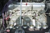 S30,フェアレディZ,公認,アイオーク,中古車