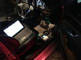 W212,W221,ベンツ診断機,ベディアモ,コーディング