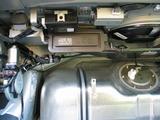 F50,シーマ,空気清浄機,ピュアトロン,フィルター交換
