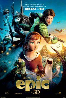 epic-poster_jpg__223x1500_q85