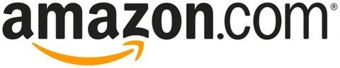 Amazon_com-Logo-640x129