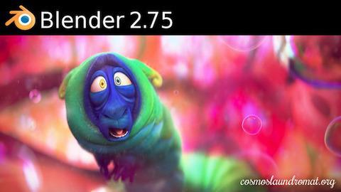 Blender_275