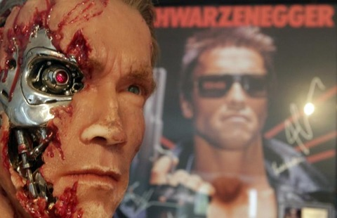 455816-a-figure-from-the-movie-the-terminator