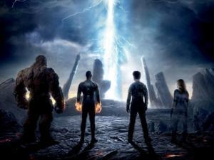 fantastic_four_lead_4