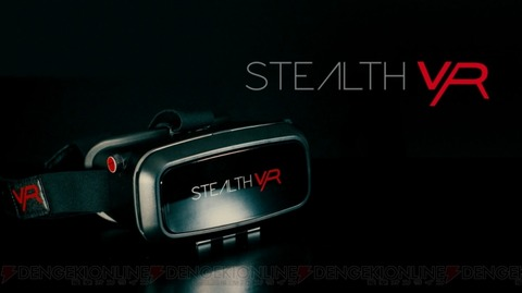 stealthvr_01_cs1w1_720x