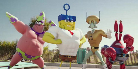 140807spongebob1-thumb-640x320-89845