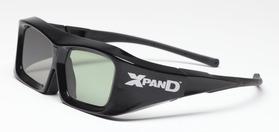xpand-universal-3d-glasses