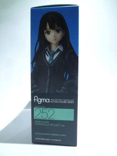 P1150290