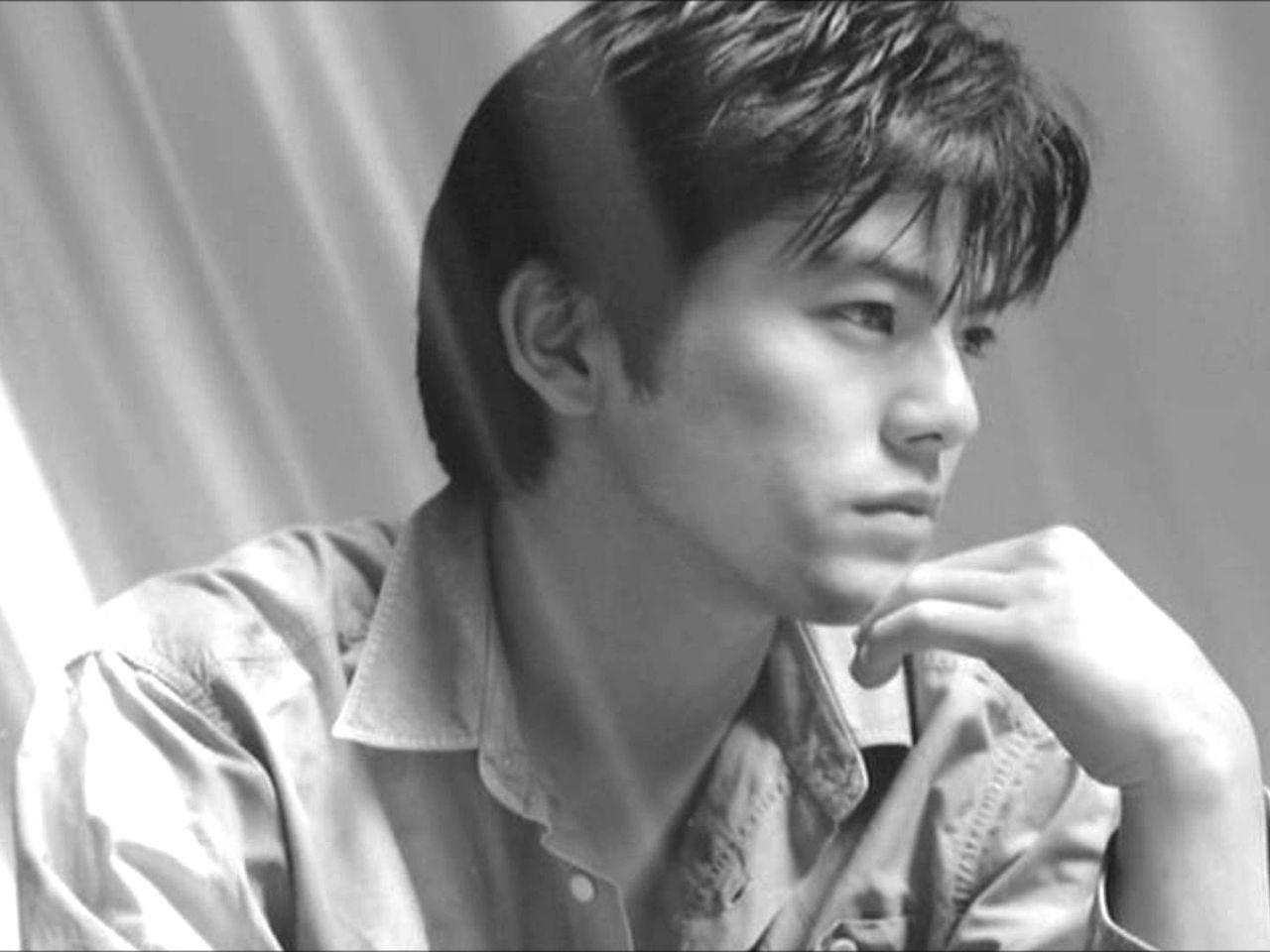 尾崎豊の「盗んだバイクで走り出す」が今さら物議!!