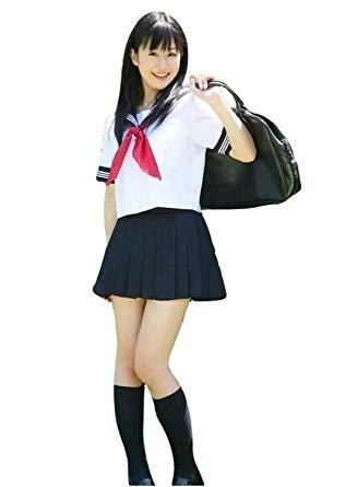 【神奈川】女子高生の下着と唾液を購入 48歳会社役員を逮捕