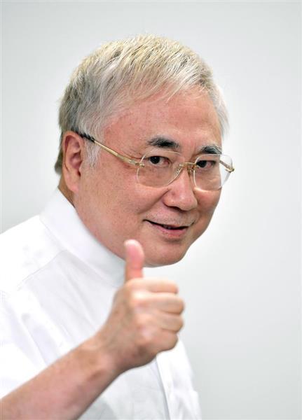 ☆ 【YES】  高須院長、N国・立花党首にツイッターブロックされる…「対話を求める僕をブロックするなんて、ダブスタ!」  !