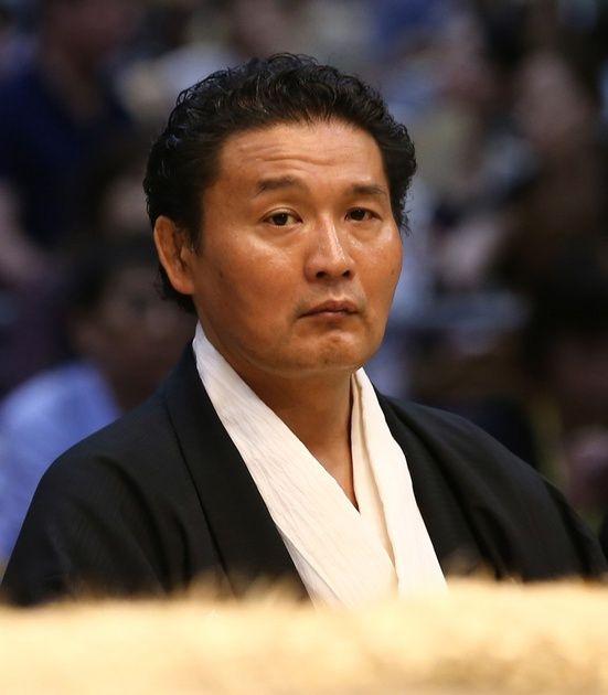 【相撲】貴乃花親方の退職理由「告発状が事実無根と認めないと親方を辞めさせると協会より圧力を受けたため」