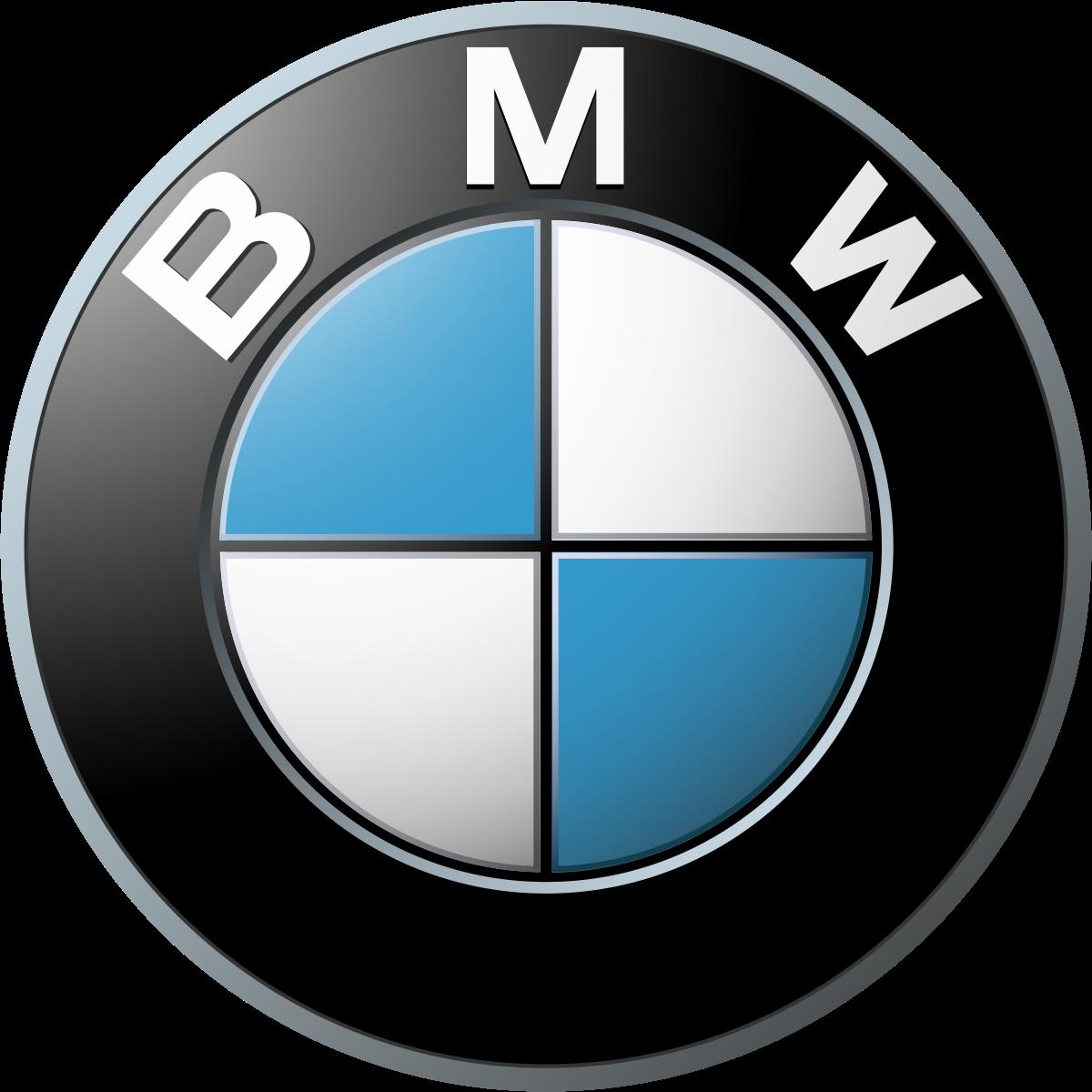【話題】BMW役員が暴言「韓国人の運転スタイルのせいで燃えてんじゃないの?」