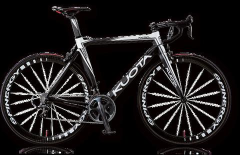 自転車屋 ベルロード 自転車屋 : ... ロードバイク : 今欲しいロード