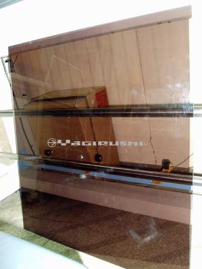 P3090342