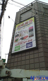 9f5f26fa.jpg