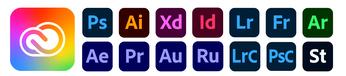 adobe_cc_2021_icons_banner