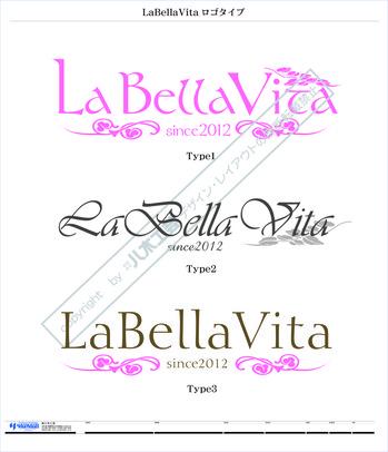 LaBellaVita