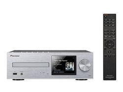 Pioneer_XC-HM86_S