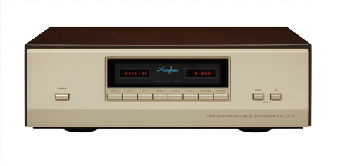 Accuphase_DC-901