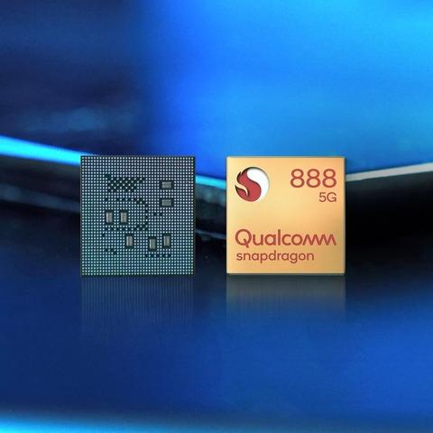 Snapdragon 888 詳細発表 CPU性能は最大25%アップ、3つのカメラによる4K HDR動画の同時撮影対応