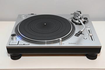 Technics_SL-1200GR