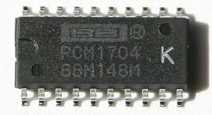 PCM1704