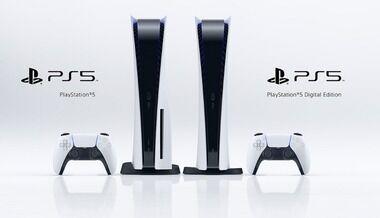 SONY、PS5(値段発売日未定)は信仰心に篤い徳の高いユーザーのみに予約する権利を与えると発表!