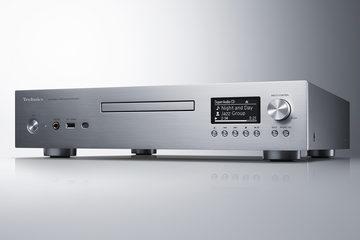 SL-G700