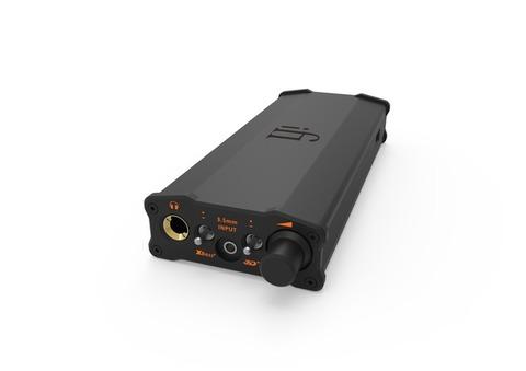 iFI-Audio_microiDSD_BL