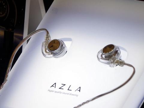 AZLA2