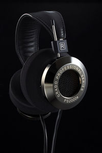 GRADO PS2000e Balanced (4pin XLR)