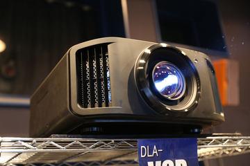 DLA-V9R